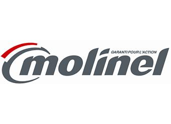Logo-molinel