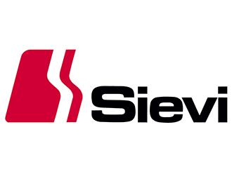 Sievi-logo